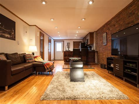 3 bedroom apartments for sale nyc