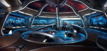 8x8 Bathroom Layout concept art trekcore star trek games screenshots amp images
