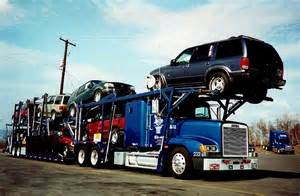 new car shipping motor movers auto transport welcome to a new car