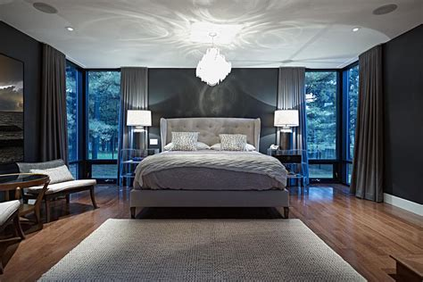 sexy room design elements you need to create a sexy bedroom