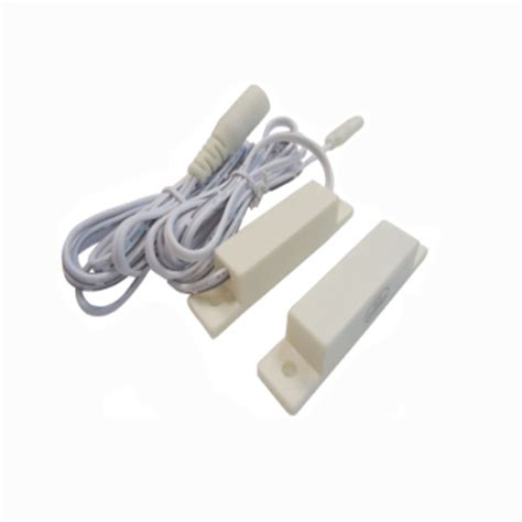 led cabinet light door switch 20pcs lot 12v 3a automatic magnetic sensor switch for led