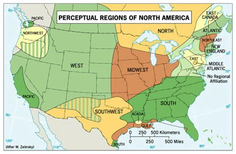 5 themes of geography vernacular region geografika nusantara puncak andalas the birth of a province