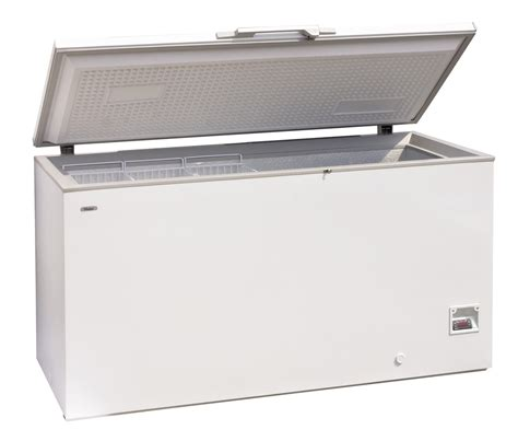 china freezer dw 40w380 china freezer freezer
