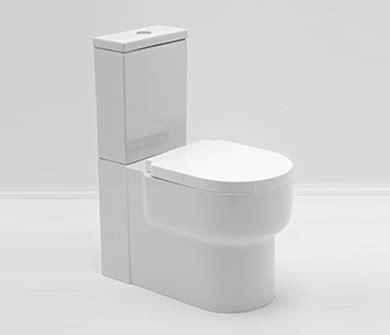 Standtoilette Mit Spülkasten 349 badkeramik waschbecken wc bidet wand h 228 nge