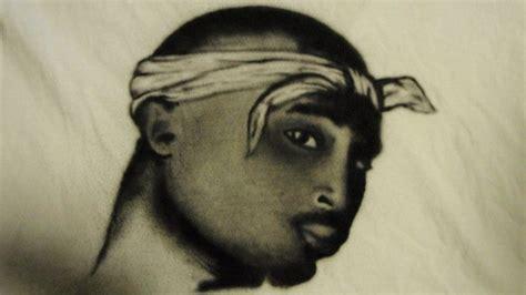 2pac illuminati songs tupac conspiracy tupac illuminati connection