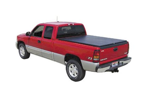 dodge dakota bed cover truxedo tonneau cover 390101 truxedo original dodge