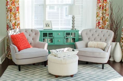 tween chairs for bedroom 1000 ideas about turquoise bedrooms on pinterest guest