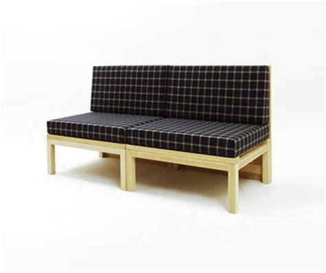 Sofa Unit by Sofa Unit By Rud Rasmussen Product