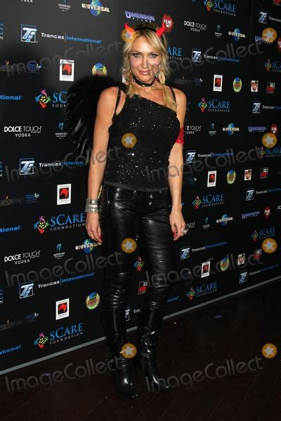 conga room la live dress code photos and pictures los angeles oct 30 susan oliver