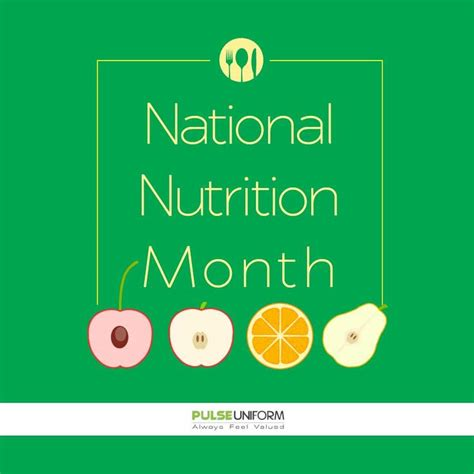 theme education month 2015 43 best health observances and recognition days calendar
