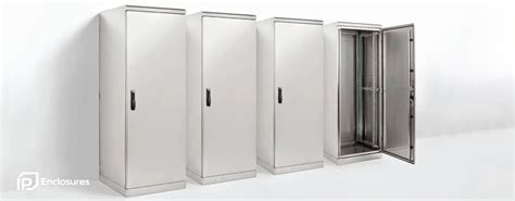 armadio dati rack di dati in acciaio inossidabile ip armadi
