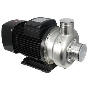 Nam Mahameru Automatic Mh002 Stainless Steel taiwan stainless steel centrifugal pumps asia automatic co ltd taiwantrade