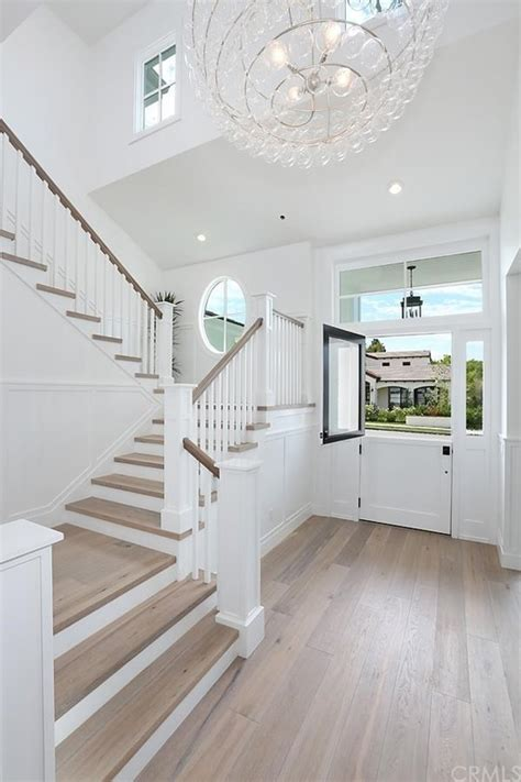 staircase design ideas amazing stairsideas with 29