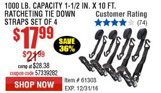 harbor freight tools quality tools  discount prices