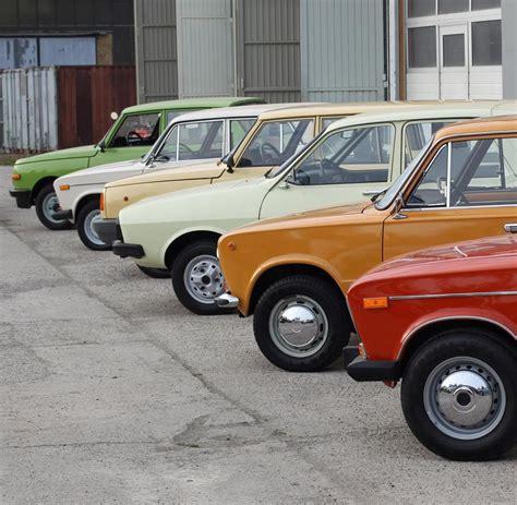 80er Auto Kaufen by Diese 11 Youngtimer Sind Gerade Voll Im Kommen Welt