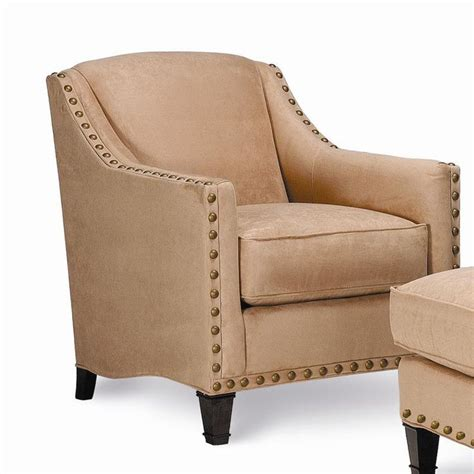 rockford upholstery supplies mn pin by seevi ellis on couches chairs pinterest