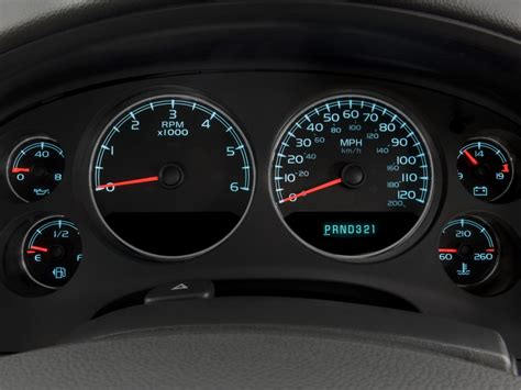 2004 chevrolet tahoe instrument cluster 2004 chevy tahoe cluster for sale autos post