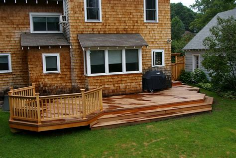 home depot design your own deck 28 home depot design your own deck floating deck