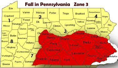 map of southern pa map of southeastern pa jorgeroblesforcongress