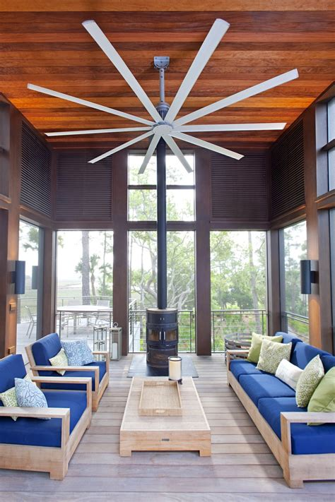 big shop ceiling fans isis 174 by big fans home pinterest i promise