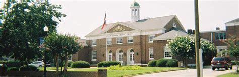 Pickens County Ga Court Records County Courthouse