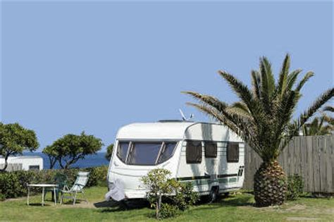 touring caravan curtains touring caravan curtains by caravan curtains online