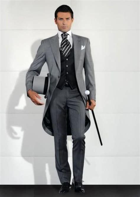 wedding tuxedos custom made mens wedding tuxedos morning suits groom best