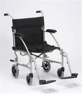 lightweight chair in a bag lightweight travel wheelchairs