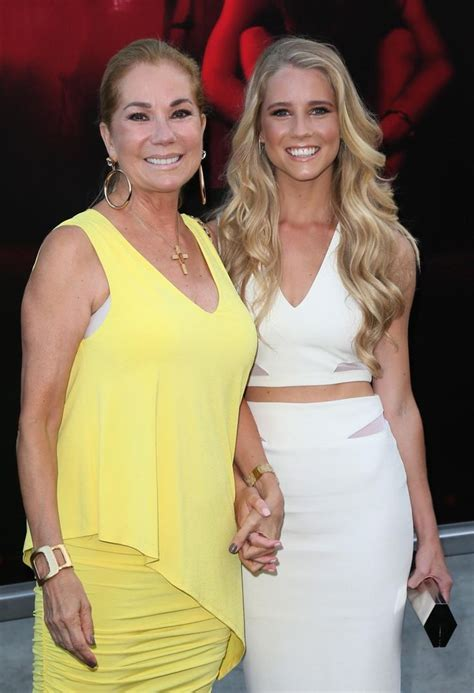 kathie lee gifford is how old 68 best images about kathie lee gifford on pinterest