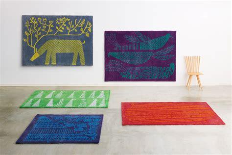 next home rugs others masarusuzuki