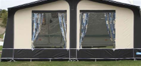 New Caravan Awnings For Sale by Ka Caravan Awnings For Sale At Chichester Caravans