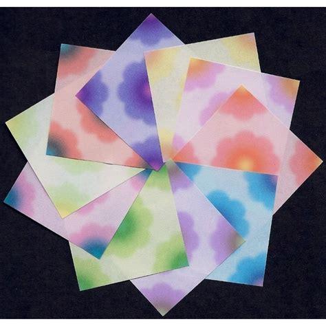 White Origami Paper Bulk - origami paper harmony crane 050 mm 200 sh bulk