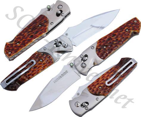 sog arcitech sog arcitech knife a01