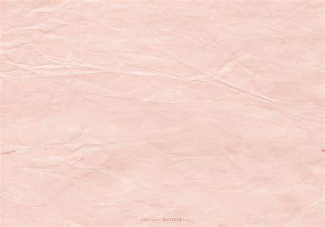 How To Make Paper Texture - paper texture background free vector stock