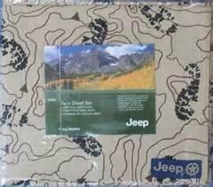Sheets Jeep All Things Jeep Jeep Adventure Sheet Setgps