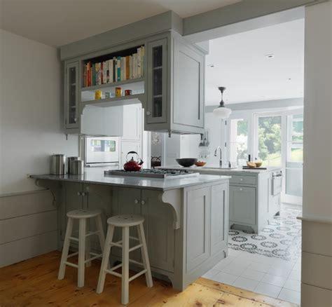 vermont country kitchen vermont farmhouse remodel country kitchen burlington