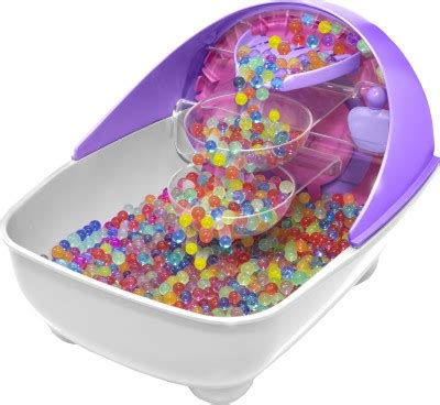 Chess Table Amazon Orbeez Soothing Spa Soothing Spa Shop For Orbeez