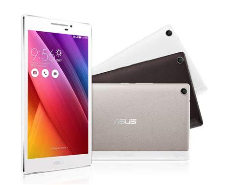 Tablet Asus Terkini dua tablet asus mendarat di indonesia amanz