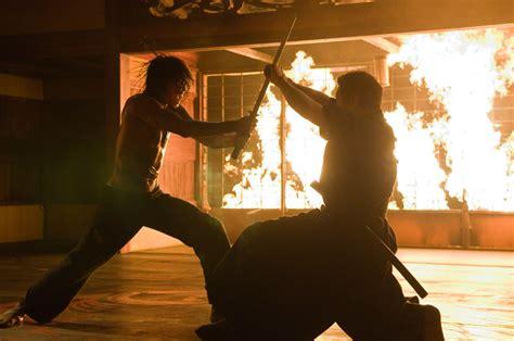 film ninja assassin part 1 ninja assassin pics