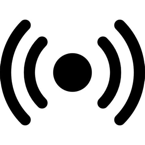 alarm icons free
