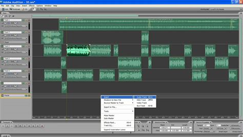 full version adobe audition how to get the free trial version of adobe audition for a