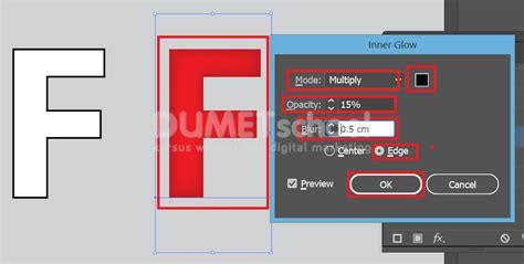 cara membuat abstraksi teks anekdot cara membuat efek teks flip di illustrator 9 kursus