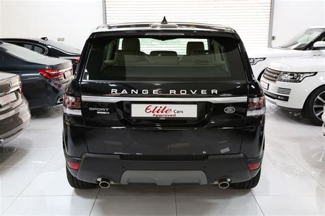 land rover new model 2017 100 land rover new model 2017 land rover discovery