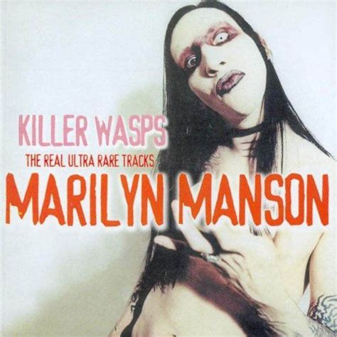tainted love marilyn manson mp marilyn manson long hard road out of hell instrumental