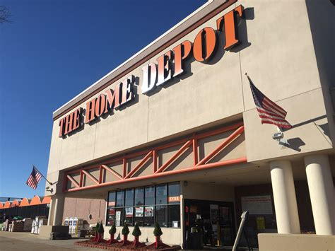 the home depot in louisville co 80027 chamberofcommerce
