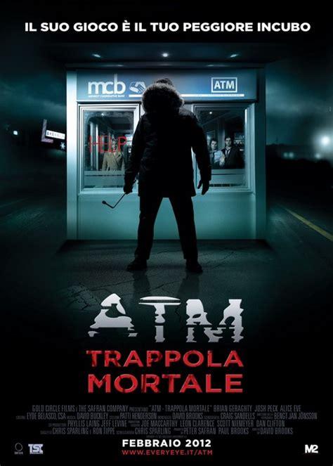 film thailand atm 2 atm trappola mortale veramente un film horror houssy s