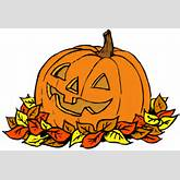 Pumpkin Clipart - Cliparts.co