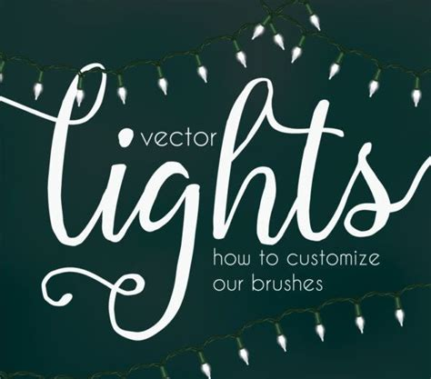 vector tutorial text 63 best images about vector adobe illustrator tutorials on