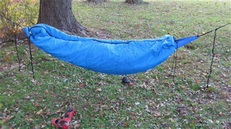 Suppension For Hammock Enoticket To The Moon 1 black goat gear ticket to the moon compact hammock review