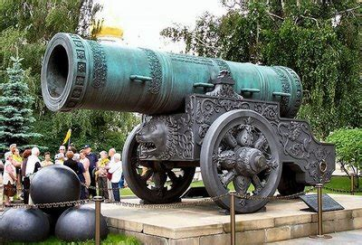 ottoman cannons guns that changed history the great turkish bombard